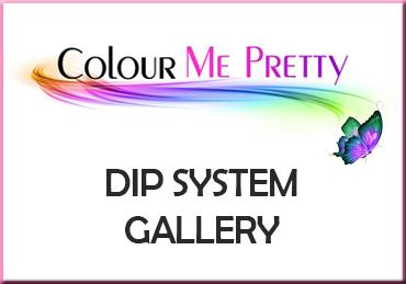 Dip System Gallery