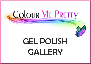 Gel Polish Gallery